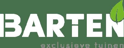 logo Barten Exclusieve Tuinen